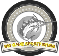 Big Game Sport Fishing